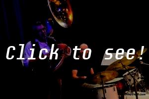 LITTLE BIG HORNS_Jazz2700_200614_(c)HELMUT_RIEDL-6023