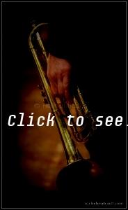 LITTLE BIG HORNS_Jazz2700_200614_(c)HELMUT_RIEDL-6042