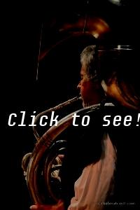 LITTLE BIG HORNS_Jazz2700_200614_(c)HELMUT_RIEDL-6044