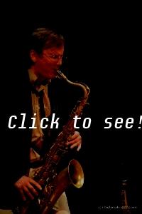 LITTLE BIG HORNS_Jazz2700_200614_(c)HELMUT_RIEDL-6068