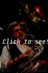 LITTLE BIG HORNS_Jazz2700_200614_(c)HELMUT_RIEDL-6069