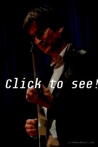 LITTLE BIG HORNS_Jazz2700_200614_(c)HELMUT_RIEDL-6096