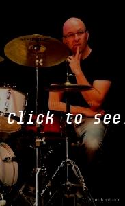 LITTLE BIG HORNS_Jazz2700_200614_(c)HELMUT_RIEDL-6098