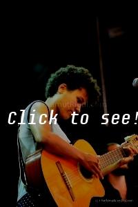 AMI_Jazz&Blues-Wiesen_190714_(c)HELMUT RIEDL-8663