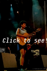 AMI_Jazz&Blues-Wiesen_190714_(c)HELMUT RIEDL-8695