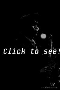 GREGORY PORTER_Jazz&Blues-Wiesen_190714_(c)HELMUT RIEDL-9031