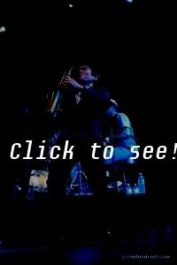 GREGORY PORTER_Jazz&Blues-Wiesen_190714_(c)HELMUT RIEDL-9121