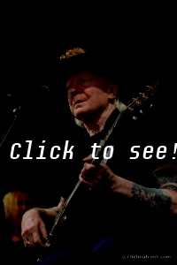 JOHNNY WINTER_LovelyDays-Wiesen_120714_(c)HELMUT_RIEDL-7942
