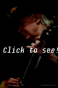 JOHNNY WINTER_LovelyDays-Wiesen_120714_(c)HELMUT_RIEDL-7944