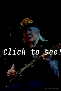JOHNNY WINTER_LovelyDays-Wiesen_120714_(c)HELMUT_RIEDL-7946