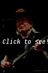 JOHNNY WINTER_LovelyDays-Wiesen_120714_(c)HELMUT_RIEDL-7947
