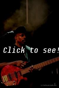 KEZIAH JONES & BAND_Jazz&Blues-Wiesen_190714_(c)HELMUT RIEDL-8707