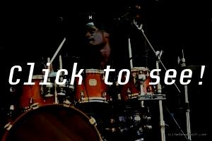 KEZIAH JONES & BAND_Jazz&Blues-Wiesen_190714_(c)HELMUT RIEDL-8737