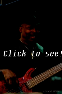 KEZIAH JONES & BAND_Jazz&Blues-Wiesen_190714_(c)HELMUT RIEDL-8747