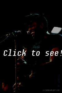 KEZIAH JONES & BAND_Jazz&Blues-Wiesen_190714_(c)HELMUT RIEDL-8750