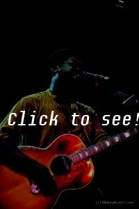 MICHAEL KIWANUKA_Jazz&Blues-Wiesen_190714_(c)HELMUT RIEDL-8903