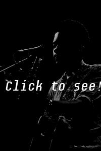 MICHAEL KIWANUKA_Jazz&Blues-Wiesen_190714_(c)HELMUT RIEDL-8904