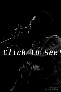 MICHAEL KIWANUKA_Jazz&Blues-Wiesen_190714_(c)HELMUT RIEDL-8905