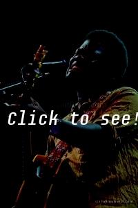 MICHAEL KIWANUKA_Jazz&Blues-Wiesen_190714_(c)HELMUT RIEDL-8907