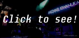 MICHAEL KIWANUKA_Jazz&Blues-Wiesen_190714_(c)HELMUT RIEDL-8920