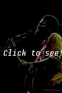 MICHAEL KIWANUKA_Jazz&Blues-Wiesen_190714_(c)HELMUT RIEDL-8928