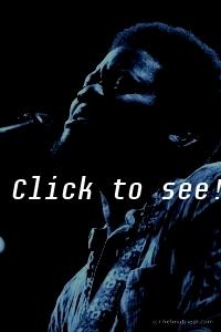 MICHAEL KIWANUKA_Jazz&Blues-Wiesen_190714_(c)HELMUT RIEDL-8929