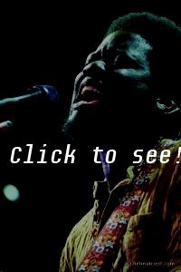 MICHAEL KIWANUKA_Jazz&Blues-Wiesen_190714_(c)HELMUT RIEDL-8931