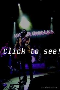 MICHAEL KIWANUKA_Jazz&Blues-Wiesen_190714_(c)HELMUT RIEDL-8939