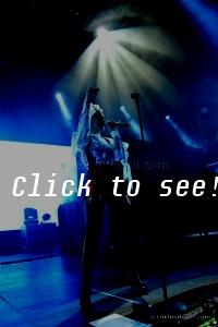 PAROV STELAR_Jazz&Dance-Wiesen_180714_(c)HELMUT RIEDL-8536