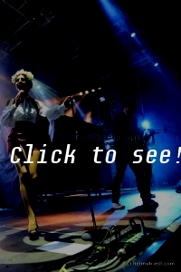 PAROV STELAR_Jazz&Dance-Wiesen_180714_(c)HELMUT RIEDL-8539
