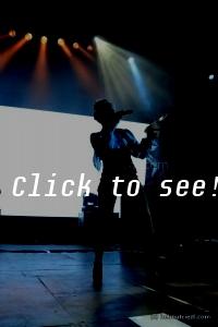 PAROV STELAR_Jazz&Dance-Wiesen_180714_(c)HELMUT RIEDL-8540
