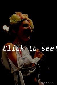PAROV STELAR_Jazz&Dance-Wiesen_180714_(c)HELMUT RIEDL-8551