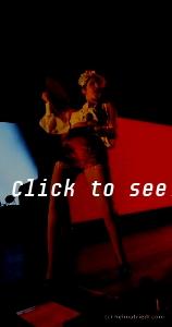 PAROV STELAR_Jazz&Dance-Wiesen_180714_(c)HELMUT RIEDL-8563