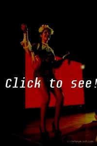 PAROV STELAR_Jazz&Dance-Wiesen_180714_(c)HELMUT RIEDL-8590