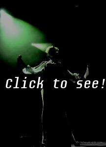 PAROV STELAR_Jazz&Dance-Wiesen_180714_(c)HELMUT RIEDL-8611