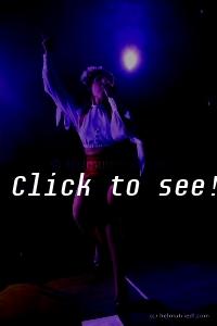 PAROV STELAR_Jazz&Dance-Wiesen_180714_(c)HELMUT RIEDL-8646