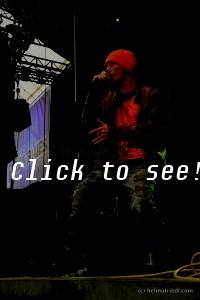 STEREO MCs_JAZZ&DANCE-Wiesen_180714_HELMUT RIEDLWiesen_180714_(c)HELMUT_RIEDL-8349