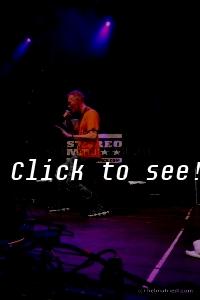 STEREO MCs_JAZZ&DANCE-Wiesen_180714_HELMUT RIEDLWiesen_180714_(c)HELMUT_RIEDL-8416