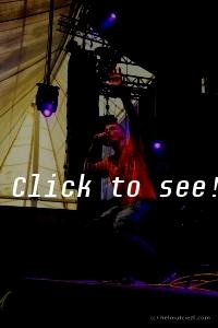 STEREO MCs_JAZZ&DANCE-Wiesen_180714_HELMUT RIEDLWiesen_180714_(c)HELMUT_RIEDL-8419
