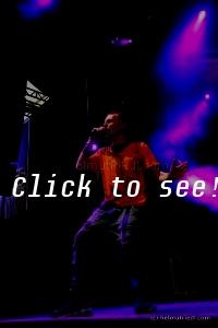 STEREO MCs_JAZZ&DANCE-Wiesen_180714_HELMUT RIEDLWiesen_180714_(c)HELMUT_RIEDL-8430