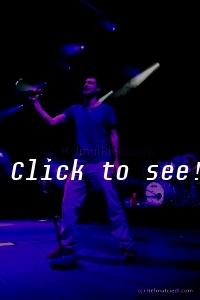 THE CAT EMPIRE_Jazz&Dance-Wiesen_180714_(c)HELMUT RIEDL-8453
