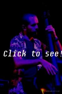 THE CAT EMPIRE_Jazz&Dance-Wiesen_180714_(c)HELMUT RIEDL-8503