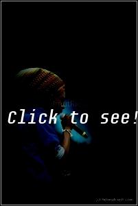 META & CORNERSTONES_Sunsplash-Wiesen_230714_(c)HELMUT RIEDL-9570