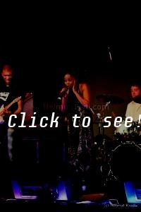 NOMFUSI_JazzPubWiesen_190914_(c)HELMUT RIEDL-0050