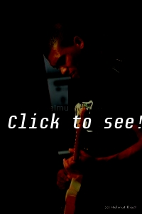 NOMFUSI_JazzPubWiesen_190914_(c)HELMUT RIEDL-0123