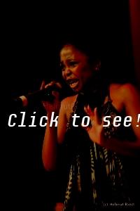 NOMFUSI_JazzPubWiesen_190914_(c)HELMUT RIEDL-0124