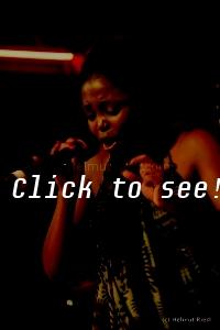 NOMFUSI_JazzPubWiesen_190914_(c)HELMUT RIEDL-0125