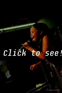 NOMFUSI_JazzPubWiesen_190914_(c)HELMUT RIEDL-0151