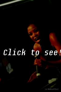 NOMFUSI_JazzPubWiesen_190914_(c)HELMUT RIEDL-0158