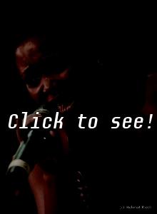 NOMFUSI_JazzPubWiesen_190914_(c)HELMUT RIEDL-0209